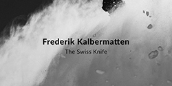 The Swiss Knife