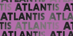 KILLDEATH ATLANTIS 600